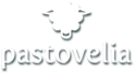 Brand of Pastovelia, Sheep and Goat Cheese