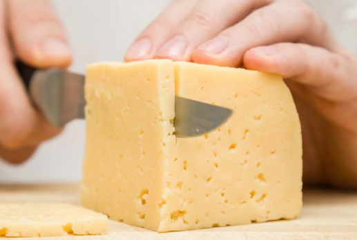 queso-manos.jpg