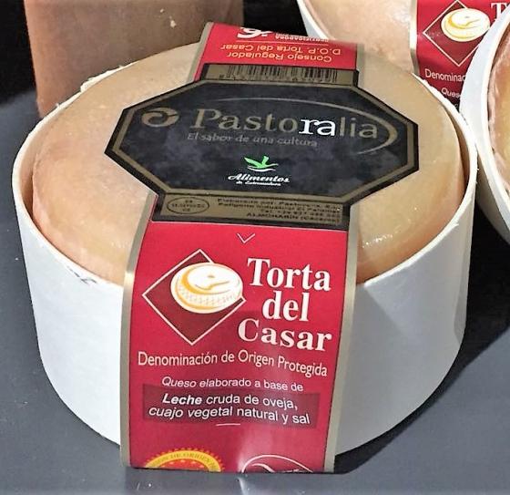 torta-dop-250gr_2.jpg