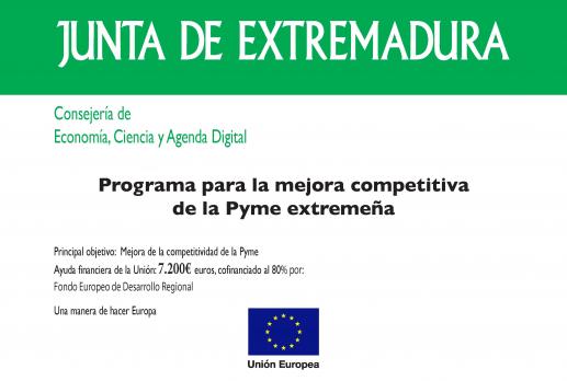 cartel-publicidad-ayudas-competitividad_1.jpg